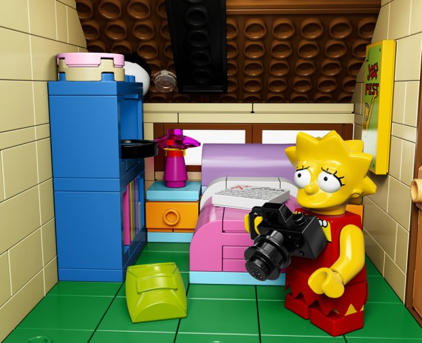 simpsons-legos-7