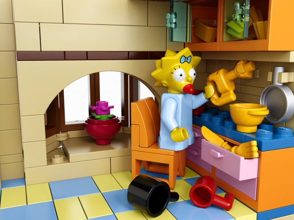 simpsons-legos-8