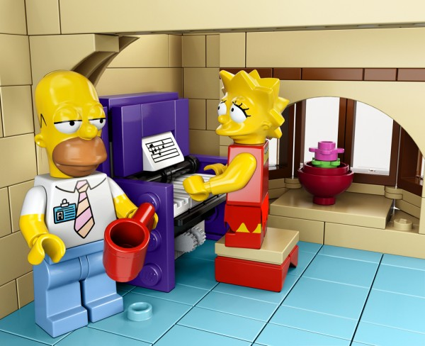 simpsons-legos-9