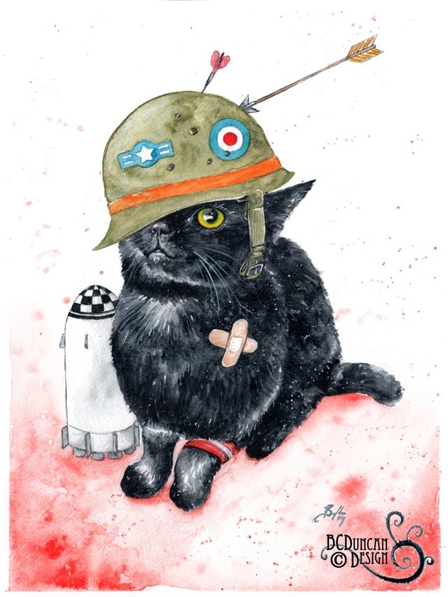 Tank_Cat_web