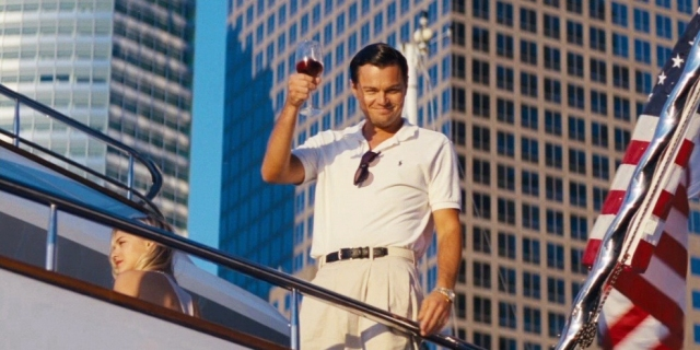 _The-Wolf-of-Wall-Street