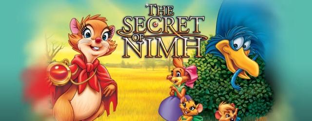 _the_secret_of_nimh