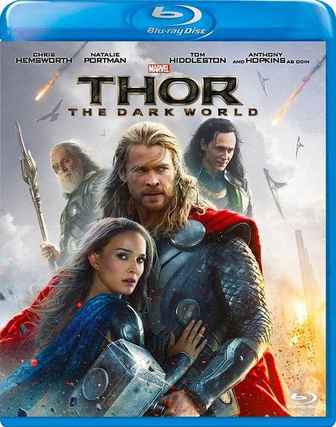 Thor-the-dark-world-blu-ray-box-art