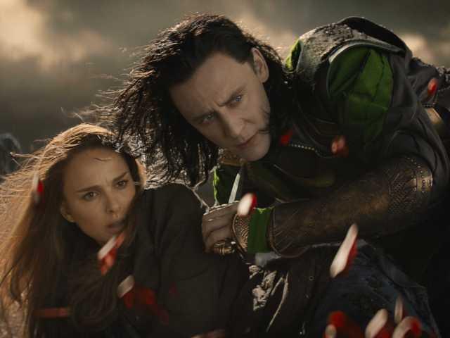 Thor-the-dark-world-loki-jane