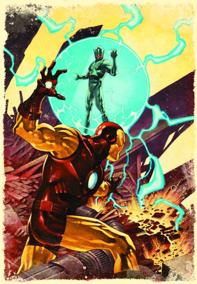 What_If_Age_of_Ultron_2_Cover