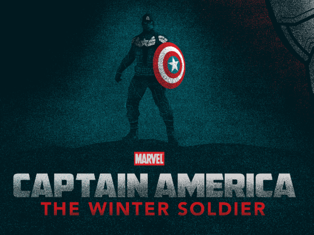 WinterSoldier_Elam_Closeup2