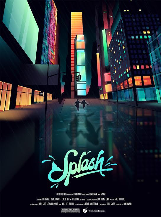 1984-Andy-Hau-Splash