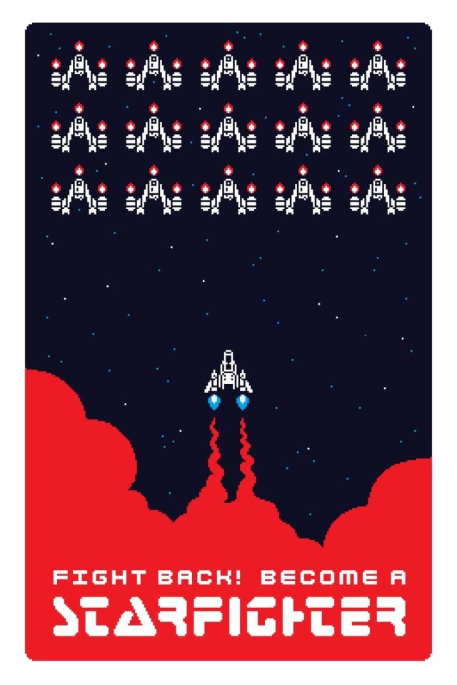 1984-Bottleneck-gallery-Drew-Wise-Last-Starfighter
