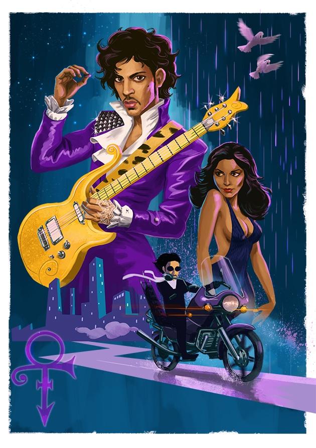 1984-Christian-Garland-Purple-Rain