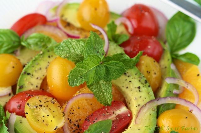 Avocado&OrangeSalad (6)