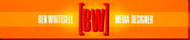 ben-whitesell-banner