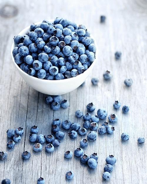 blueberries3