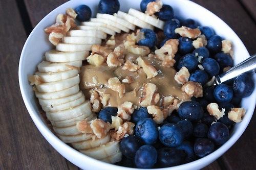 blueberriesandbananas