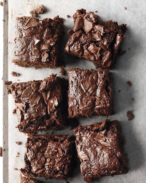 brownies-d