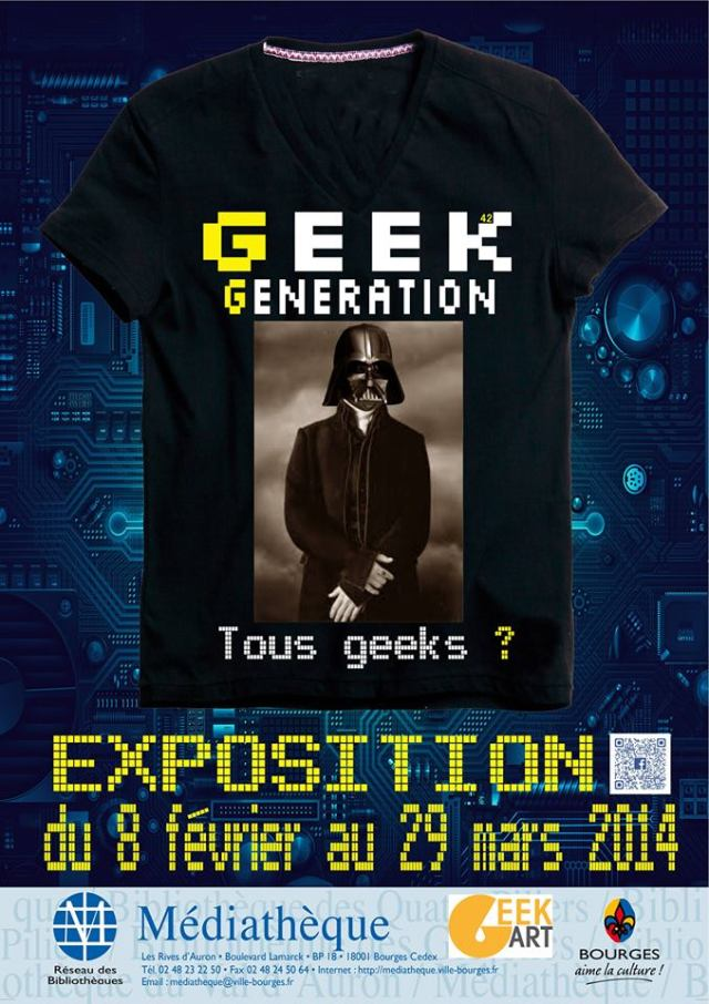 Geek-Generation-Bourges
