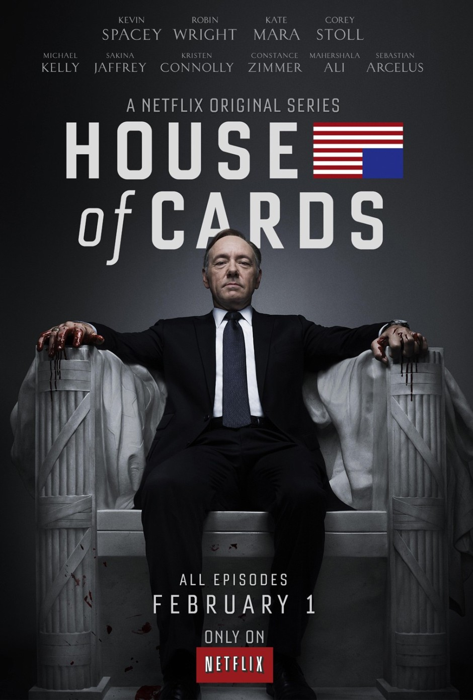 _house-of-cards-final-poster