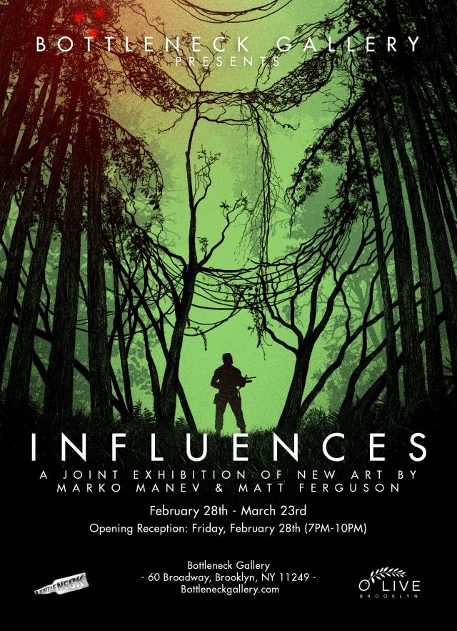 INFLUENCES_FLYER_MARKO