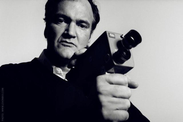 _Levon-Biss_Quentin-Tarantino