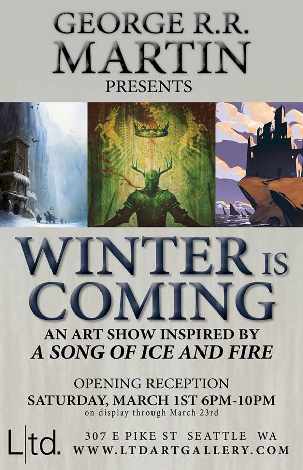 LTD-winter-is-coming-card