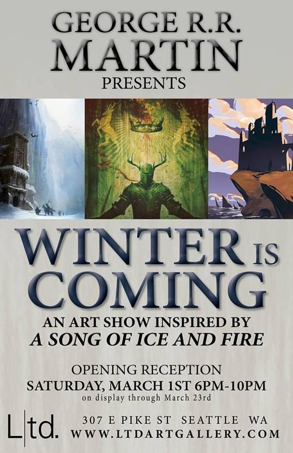 LTD-winter-is-coming-card