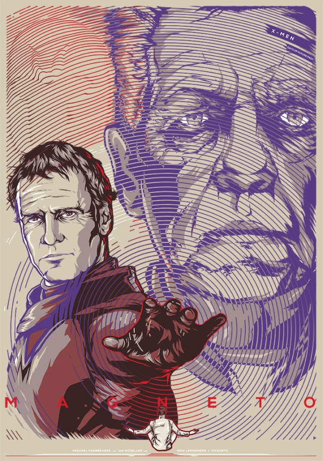 magneto_poster_web2
