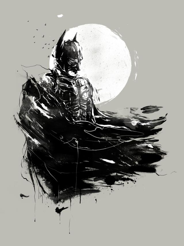 _Marie-bergeron-the-bat-2