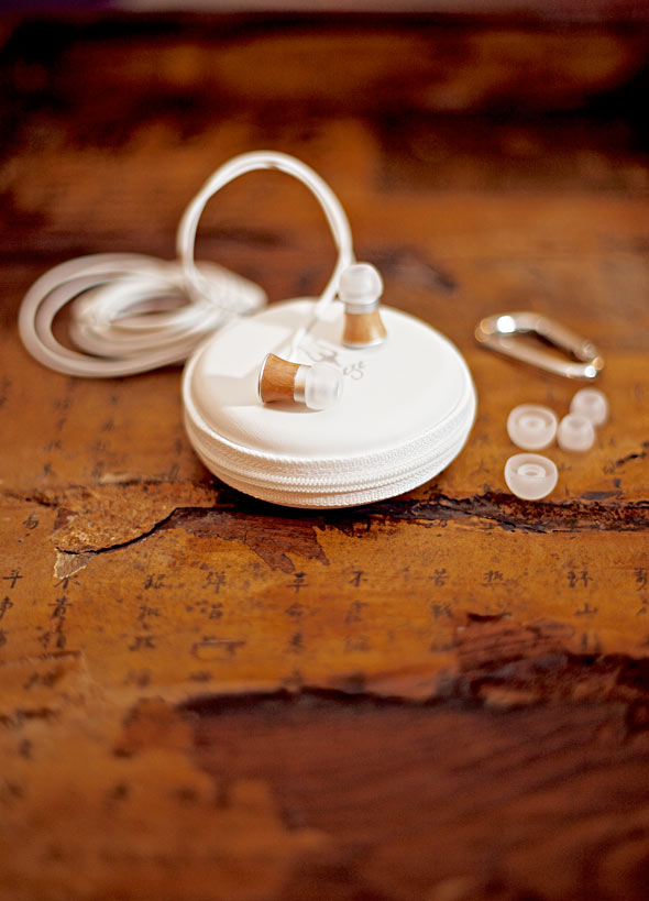 _Meze-11-Deco-Earphones