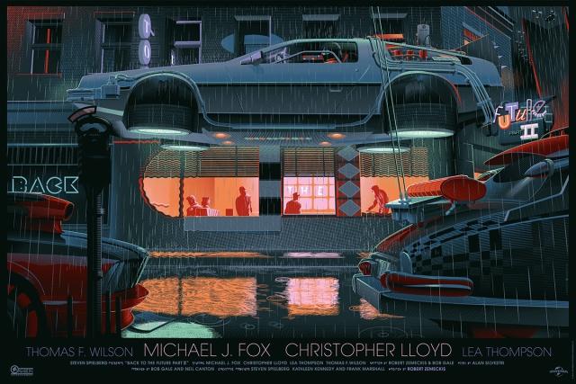 _Mondo-Laurent-Durieux-Back-to-the-Future-Part-2-Variant