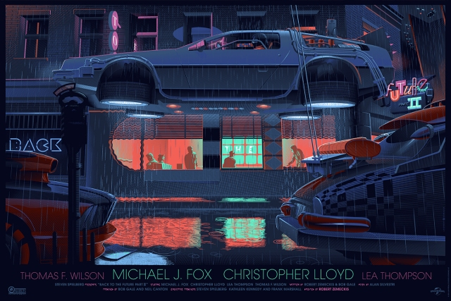 -Mondo-Laurent-Durieux-Back-to-the-Future-Part-2