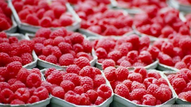 -raspberries