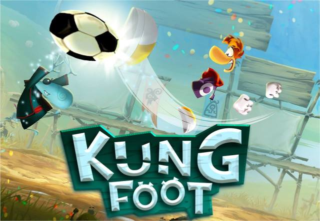 _rayman-legends-Kung-Foot