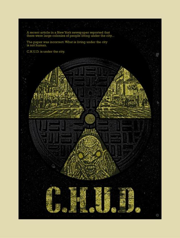 1984-chris-garofalo