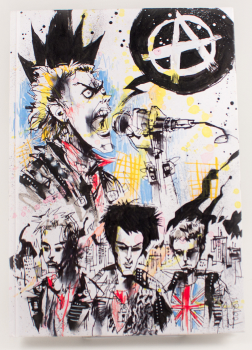 Jim-Mahfood-sex-pistols