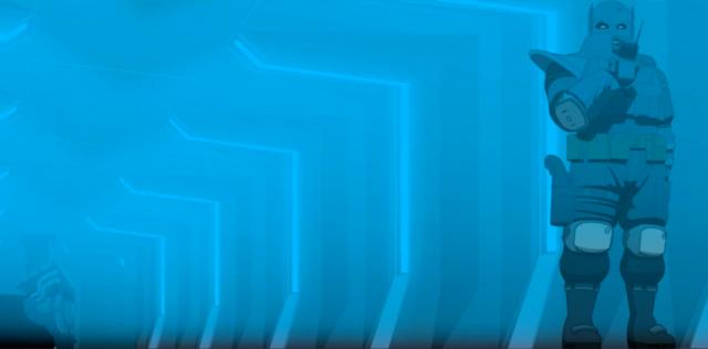 Screen Shot 2014-02-26 at 12.06.24 AM