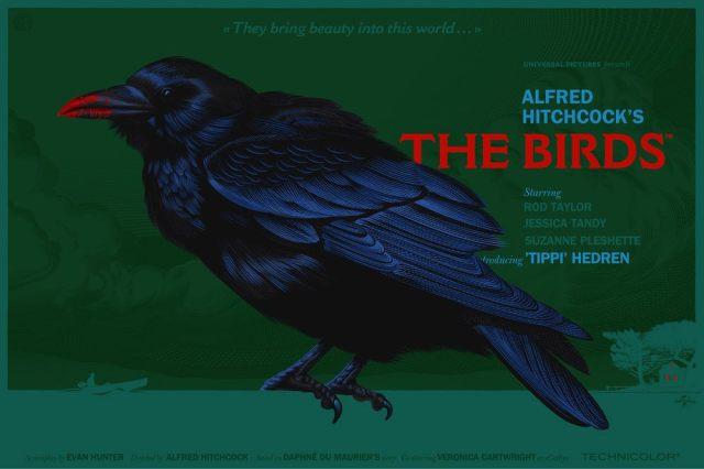 THe Birds1