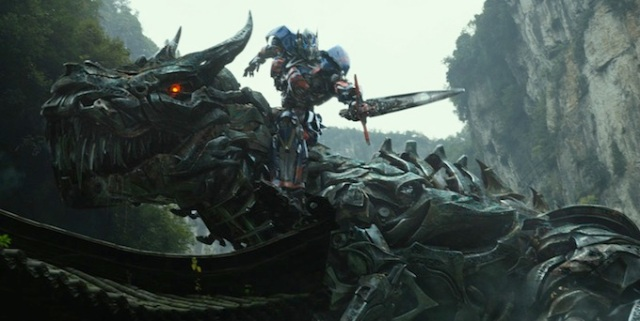 -transformers-4-age-of-extinction-skip