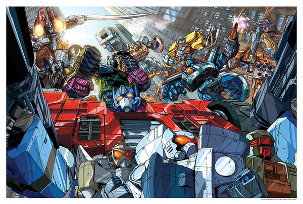 _Transformers Armada The Complete Series with Exclusive Lithograph and Vol. 1 DVDs from Shout! Factory image (2)__scaled_600