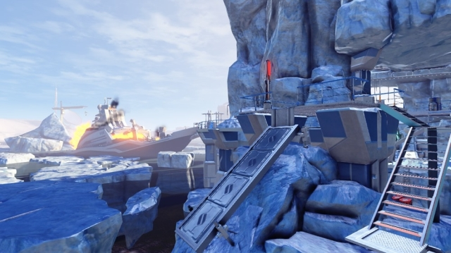 _Trials-Fusion-Screenshot-2