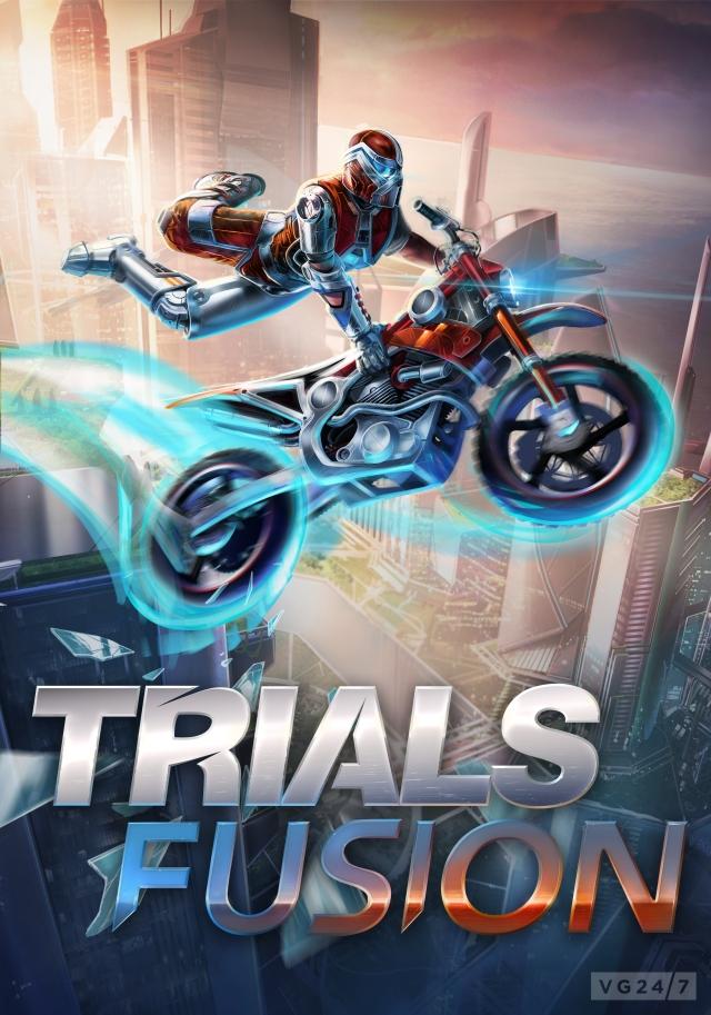 _trials_fusion_key_art_