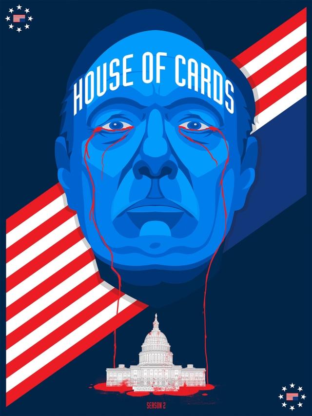 whitesell_house_cards_S2_1