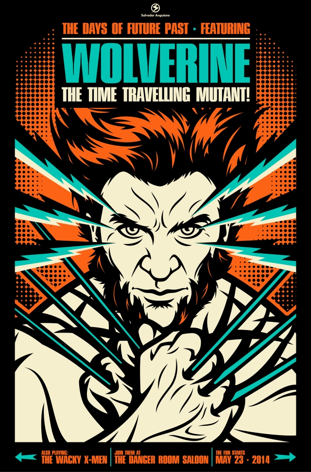 wolverine-poster-02