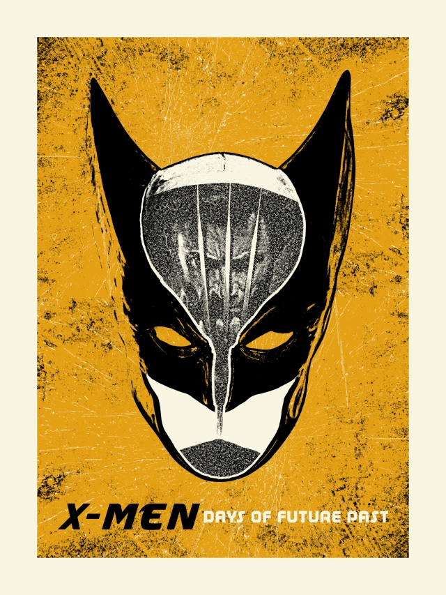 _X-men-days-of-future-past-chris-garofalo-poster-posse