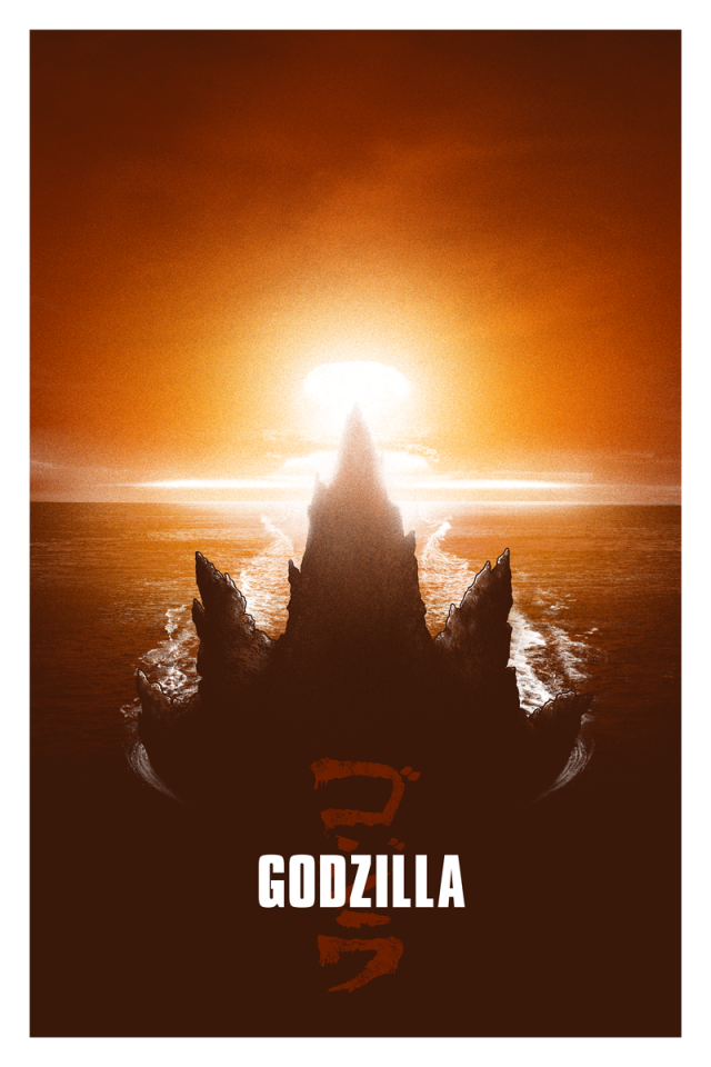 Adam_Rabalais-Godzilla
