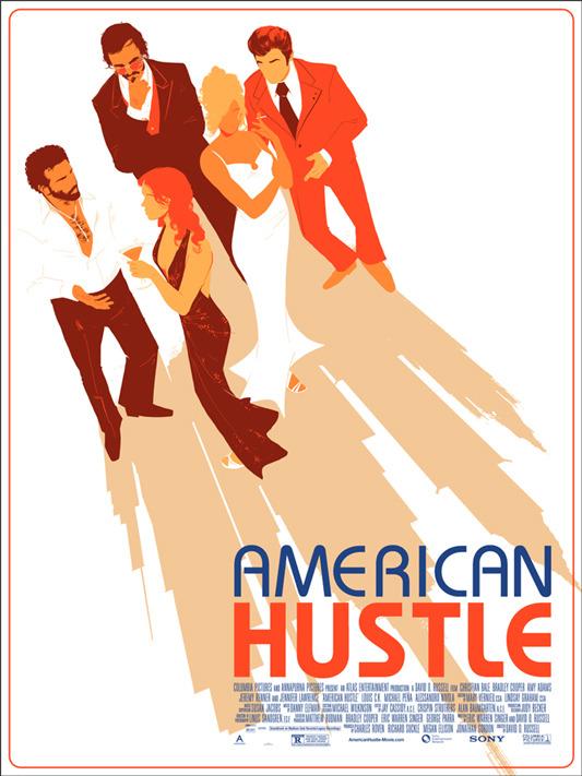 _american-hustle-matt-taylor