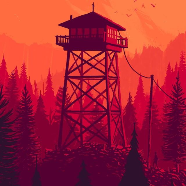 _campo-santo-firewatch-print-ADDITIONAL-532135fc60364-1140