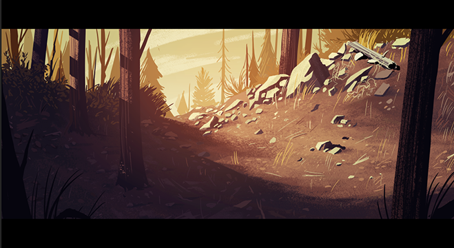 Firewatch Concept Art4 Art3