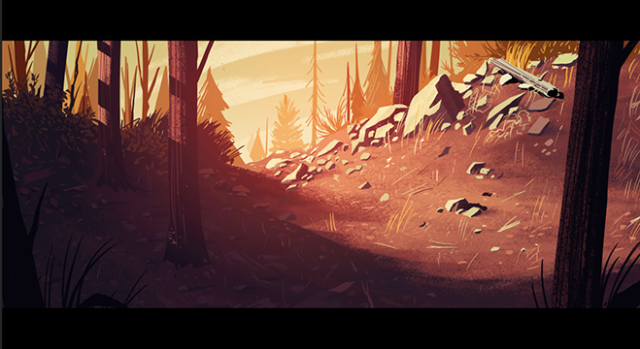 _firewatch-concept-art3