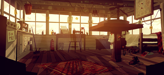 _firewatch-concept-art4