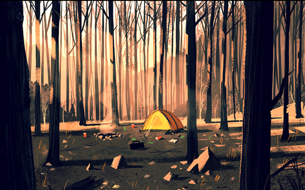 _firewatch-concept-art6