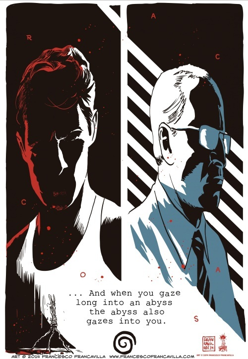_francesco-francavilla-True_Detective_low